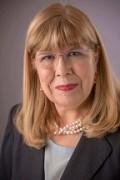 Gille, Christine Esq., MBA, CFLS