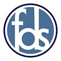 Friedman Domiano & Smith Co., L.P.A.