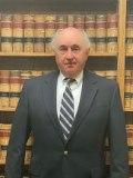 Cooke, Paul M.