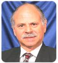 Schwartz, Richard L.