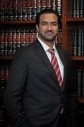 Ahmad, Hassan