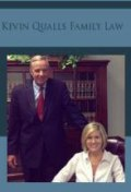 Kevin Qualls Family Law