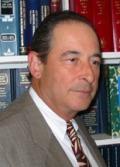 Belovin, Jeffrey J.