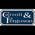 Carroll & Ferguson