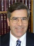 DePont, Robert A.