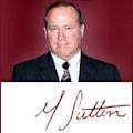 Sutton, Michael F.