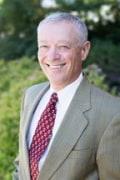 Ramsden, Michael E.