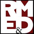 Ramsden, Marfice, Ealy & De Smet, LLP