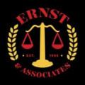 Ernst & Associates