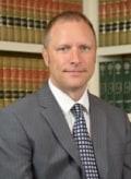 Weitzel, Eric J.