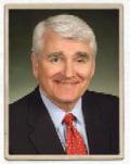 Byrne, Robert C.