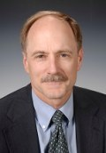 O'Donnell, Neil T.