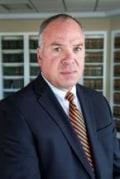 Nesfeder, Michael R.