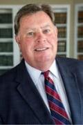 Fitzpatrick, Joseph A. Jr.