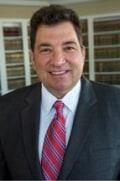 D'Amico, Joseph S. Jr.