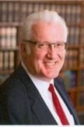 Napier, Robert A