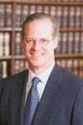 Napier, James A.