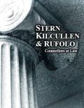 Stern Kilcullen & Rufolo