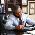 Law Offices of Fred Jimenez