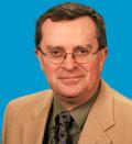 Fitzpatrick, Paul D.