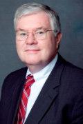 Maxwell, John F.