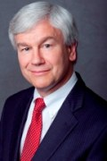 Van Ryn, Paul W.
