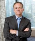 Coffman, Andrew Y.