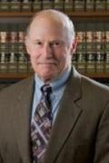 Nussman, Bruce L.