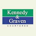 Kennedy & Graven, Chartered