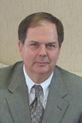 Goodman, James L.