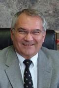 Moore, James R.
