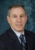 Goldman, Michael J.