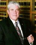 Bell, James A.h.
