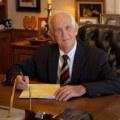 Ward, Donald W.