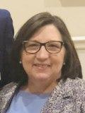 Obenauf, Lori C.
