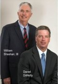 MacLean Holloway Doherty & Sheehan, P.C.