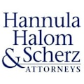 Hannula Halom & Scherz Attorneys
