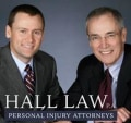 Hall Law P.A.