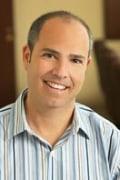 Levine, Todd A.