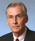McCormick, Hugh T.