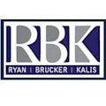 Ryan, Brucker & Kalis, Ltd.