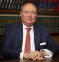 Sturges, C. Boyd III