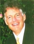Snyder, James Eugene Jr.
