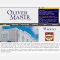 Oliver Maner LLP