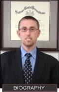 Potts, Matthew C. - Of Counsel