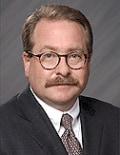Barnhard, Dean T.