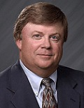 Conner, Michael R.