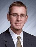 Thornton, Steven W.
