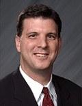 Hall, Richard J.