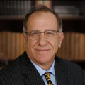 Lauer, Patrick F. Jr. Esq.